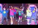 Bella Thorne - Pussy Mine (Disney Channel's Shake It Up Version)