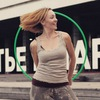 1 МАРТ. Новый курс Hoop Dance  - танец с обручем