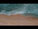 Nai harn beach Thailand 2018