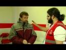 Российский Красный Крест и ОРТ - Зима близко! Как не замерзнуть.