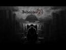 Вновь погружаемся во мрачную атмосферу тоталитаризма! Beholder 2 Beta