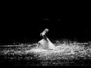 «Полнолуние» 2011 Режиссеры Режиссер Пина Бауш, Вим Вендерс балет