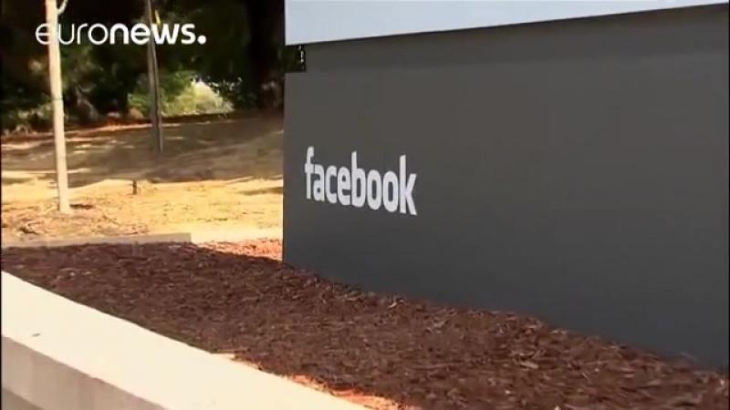 Comment Facebook a perdu 60 milliards en Bourse (et Zuckerberg 5 milliards) En savoir plus sur www.lesechos.fr/finance-m
