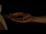 Видео Вот как надо делать предложение! До мурашек  — Видео@Mail.Ru