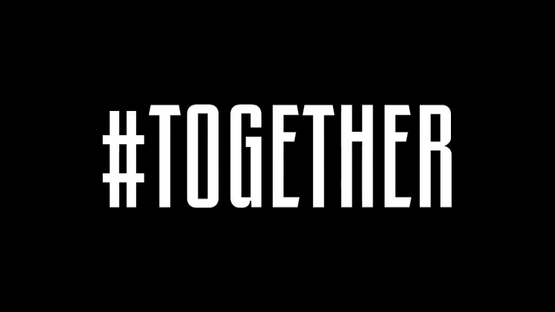 TOGETHER for JuveRM ¦ Narrated by Pavel Nedved