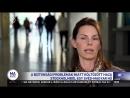 Durván kimondott igazság Interjú a bevándorlók miatt Stockholmból haza költözött svéd magyar nővel