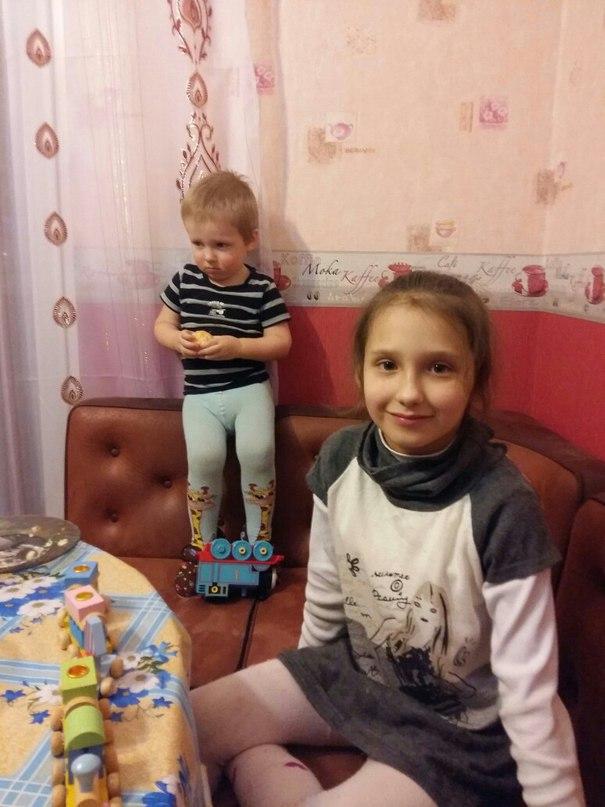 Алла Шулева | Санкт-Петербург