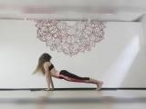 Yoga flow - Йога флоу