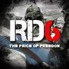 RD-VI Operation - The Price of Freedom