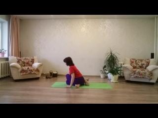 Йога, Прана Яма. Йога-Мир.