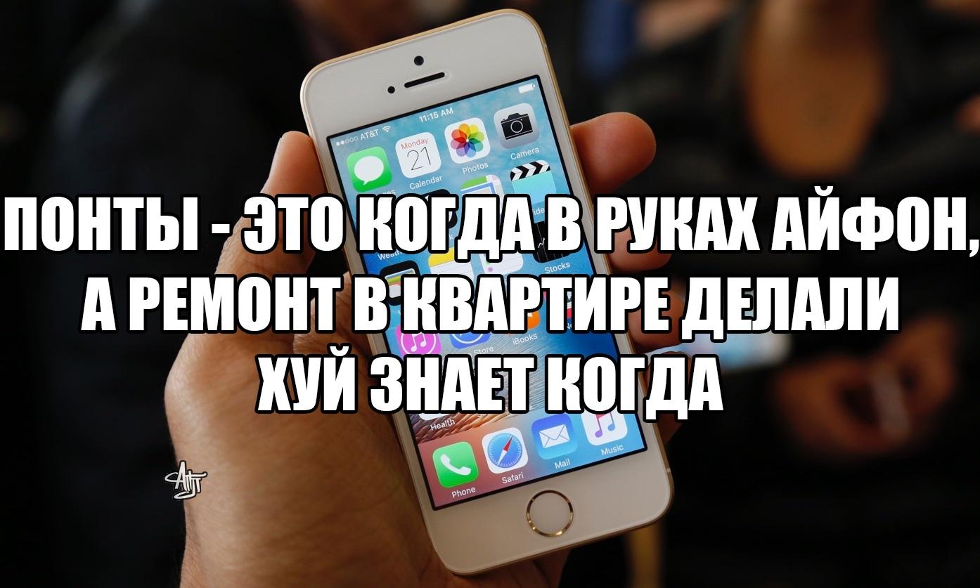 https://pp.userapi.com/c830209/v830209769/145e21/fbre_SmWlug.jpg