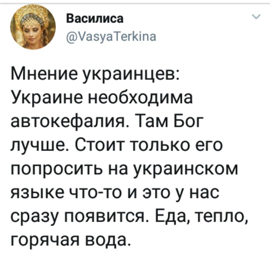 https://pp.userapi.com/c830209/v830209769/1b26ce/orEUl9CEluU.jpg