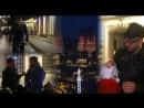 Ночная жизнь Баку развлечения и работа,репортаж о ночной жизни Баку.Азербайджан Azerbaijan Azerbaycan БАКУ BAKU BAKI Карабах HD