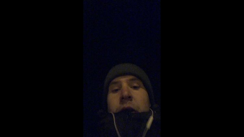 Кирилл Дорошенко — Live
