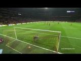 Galatasaray 4-2 Akhisar Genclik Spor