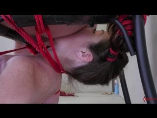 Наказал Настеньку Anastasia Rose 18 HD( ПОРНО HD, МОЛОДЕНЬКИЕ, МИНЕТ, АНАЛ, БДСМ )NEW 2017720p [720]