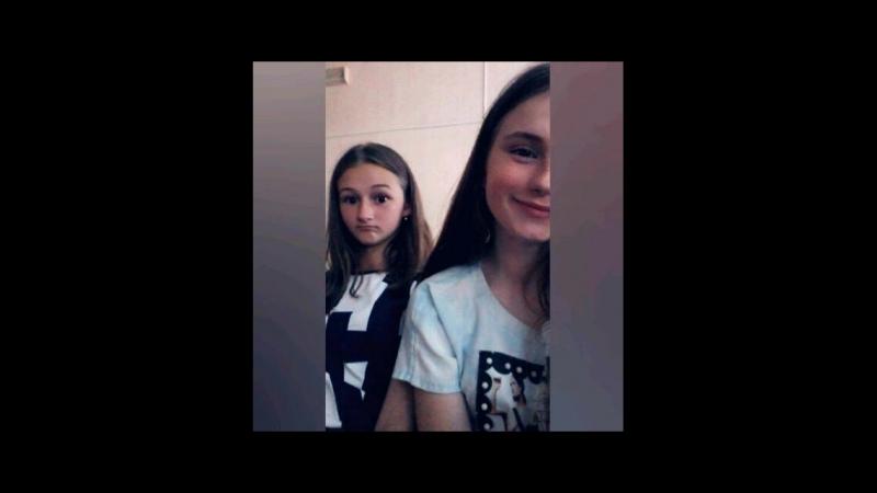 MusicVideoMaker-20180616-1529149796968.mp4