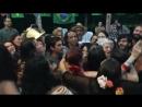 Моя бразильская безусловная любовь Awaken Love Мадре семья