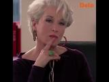 Топ-5 лучших фильмов о бизнес-леди