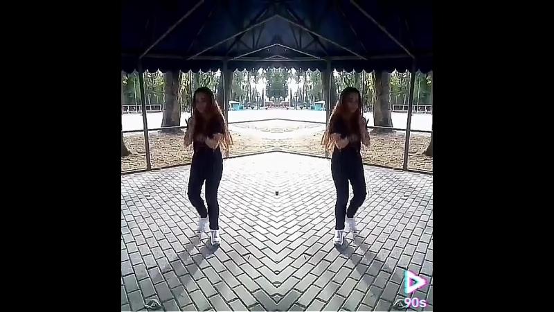 Marwa Loud -bad boу ❤