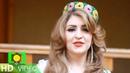 Sara Sahar Shiren Zaban