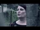 Samir Bayramli Ona deyin gelmesin 2017 klip S H GORUP mp4