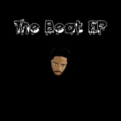 Noon альбом The Beat - EP