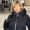 Tatyana Nikandrova