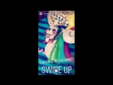 6ix9ine Nicki Minaj - Fefe (отрывок) Рэп Vолна