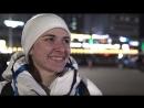 """Ангелина Голикова:""""В прошлом году загадала в Корее, что вернусь"""""""