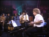 Rod Stewart-Unplugged and Seated 1993 (2009)
