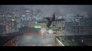 Phantom Doctrine Tactical HD Gameplay E3 2018