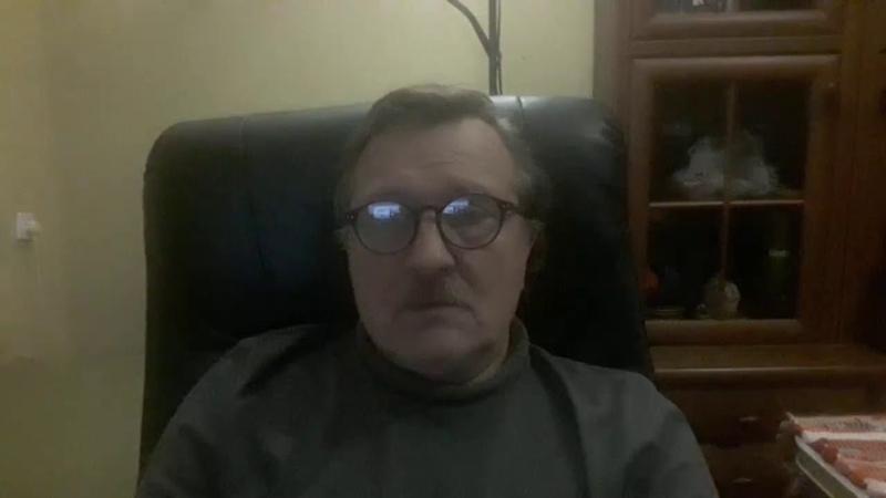 Петро УкраїнецьКороль помер!Да здравствує король! 15.10.2018.