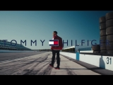 Tommy Hilfiger - Men's New Collection