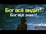 Вадим Fil ( Сергей Север)