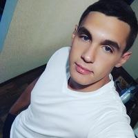 Данил Покотило фото