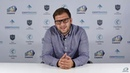 КЭШБЕРИ Маркет Собственный онлайн магазин как АВИТО и АМАЗОН