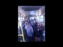Воры в автобусе №63