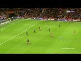 Maç Özeti: Galatasaray 2-0 Osmanlıspor