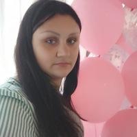 Елена Завадская