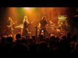 Mandragora Scream - The Circus Высшее качество