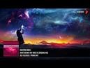Maestro Dabici What Dreams Are Made Of Original Mix