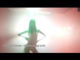 Полина Ростова - Падала звезда (mix)
