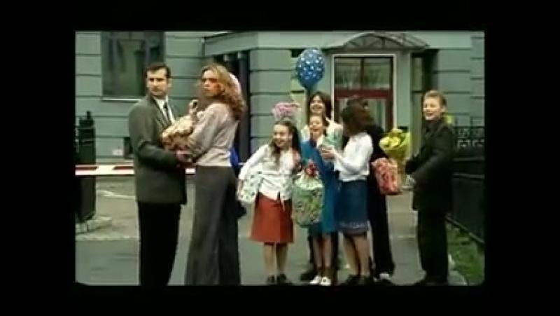 Юра Шатунов Не бойся клип про настоящую любовь 1 240