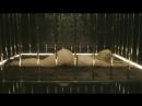 Shakira - Loba (Video Version) (480p_30fps_H264-128kbit_AAC)