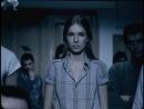 Сплин - Романс (Official video)