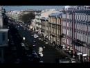 Live: Онлайн веб-камера Литейный проспект Санкт-Петербург