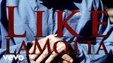 Emmure - Like LaMotta
