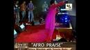 Sonnie Badu - AFRO PRAISE (1,2,3 4)