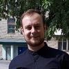 Mikhail Tsirulnikov